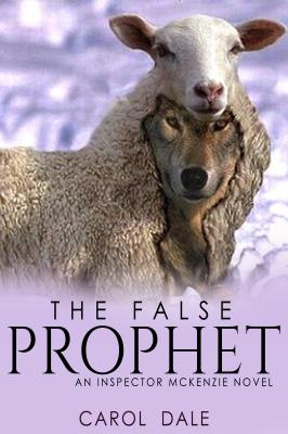 The False PROPHET