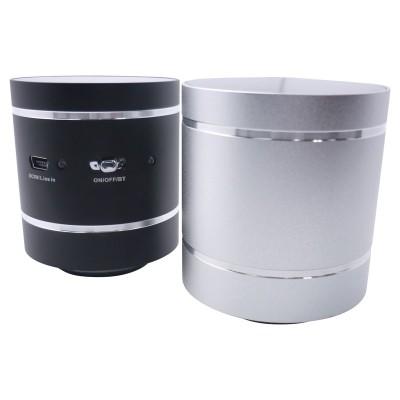 BT Boying Vibration Speaker