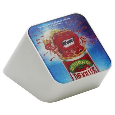 Piermont Bluetooth Speaker