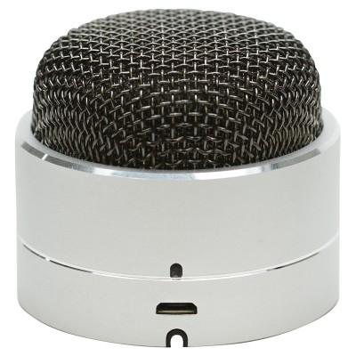 Kenmore Bluetooth Speaker