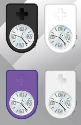 Nurses Uni Watch