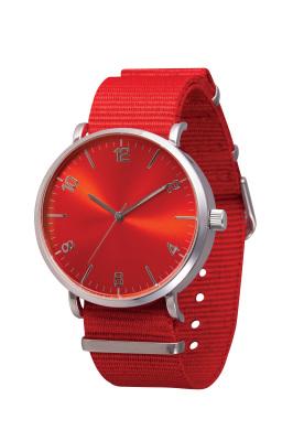Duke Red