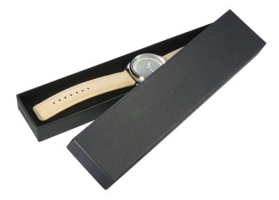 Long Flat Box