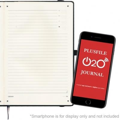 O2O Journal