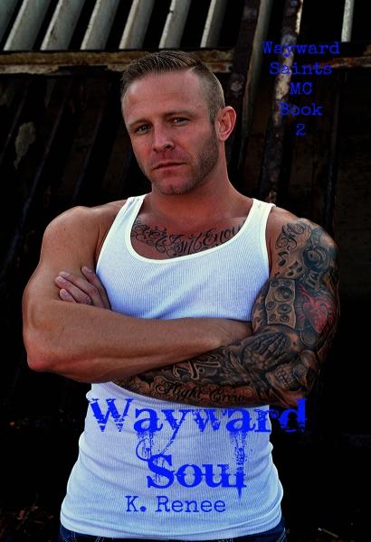 Wayward Soul