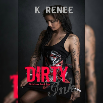 Dirty Ink is LIVE