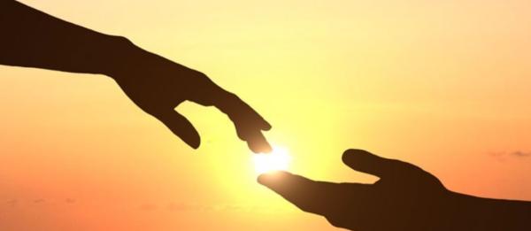 Suicide Prevention Month - What it Means to a Suicide Loss Survivor