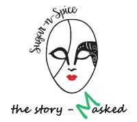 Sugar N Spice logo