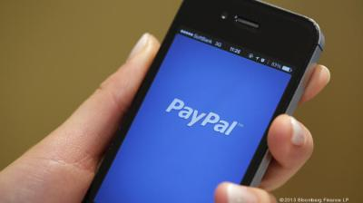 PayPal considering Charlotte for East Coast operations center