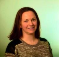 Emma Baker BSc (Hons) FCA