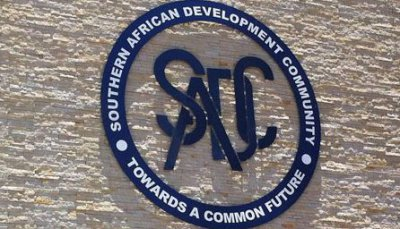 Making Trade work within the Southern African Development Community