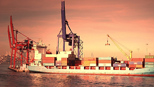10 secrets for successful exporting