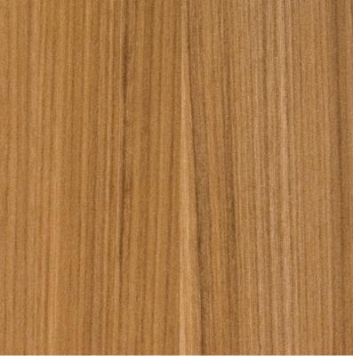 Artika Textured Arizona Cypress
