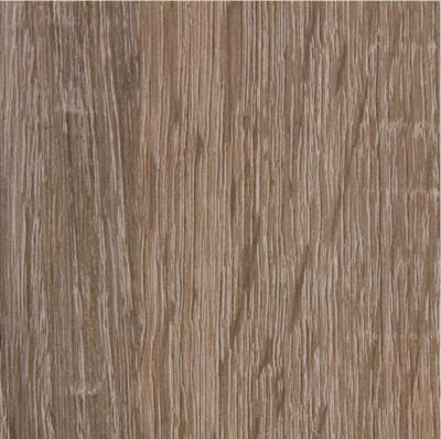 Artika Textured Cannella Rustik