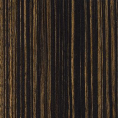 Artika Textured Ebony