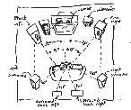 Adaptive Power - Design