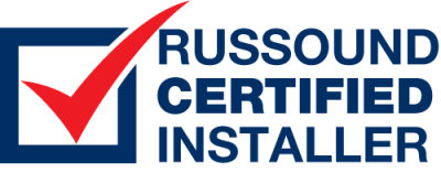 Adaptive Power - Russound Certified