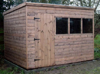 "<img src=""the hobby shed.jpg"" alt=""the hobby shed picture"">"