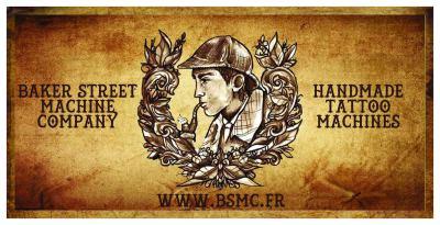"<img src=""name-of-image.jpg"" alt=""Baker Street Tattoo image thehobbyshed"">"