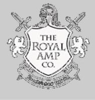 "<img src=""name-of-image.jpg"" alt=""The Royal Amp Co links the hobby shed"">"