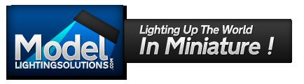 Model Lighting Solutions