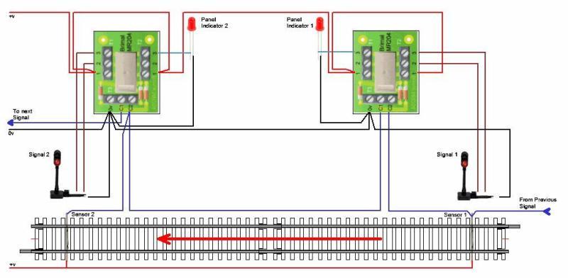 """<img src=""""MR204 Running Lights.jpg"""" alt=""""MR204 used in Running Lights Application"""">"""