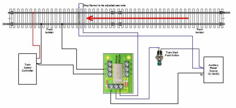 """<img src=""""Station Stop MR204.jpg"""" alt=""""MR204 used in Station Stop Application"""">"""