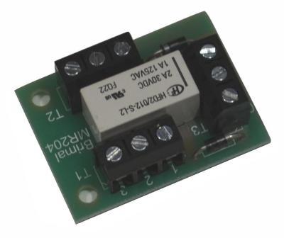 """<img src=""""MR204.jpg"""" alt=""""MR204 Momentary Switch memory PCB"""">"""