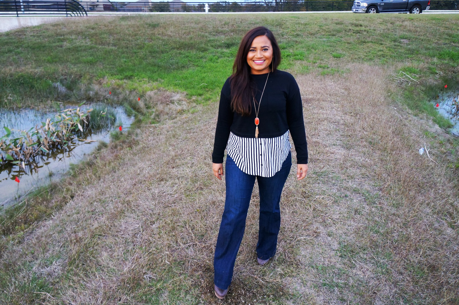 Shaina Singh, LCSW, CCM, Austin, psychotherapy, therapist, LGBTQ, life coach, 512, five one two,