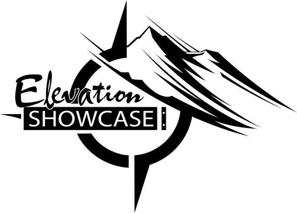Elevation Showcase