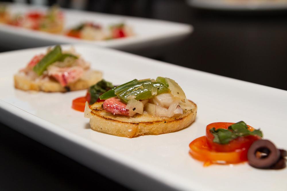 Food_Focal-Photography