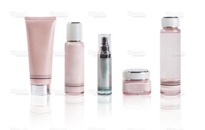 Floselene Cosmetics