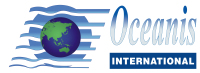 Oceanis International