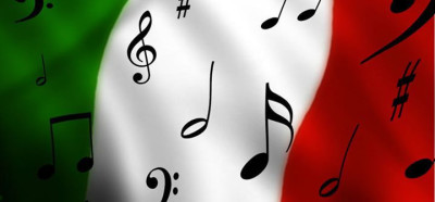 Italian Opera and language