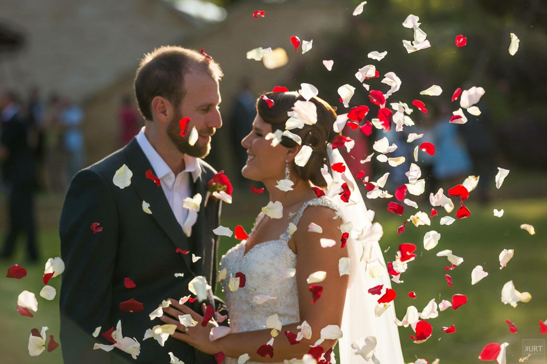 http://www.blakeneyphotography.com