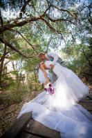 http://www.dunephotography.com.au