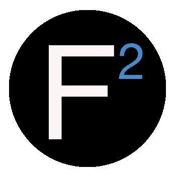Furniture Fashion_USA