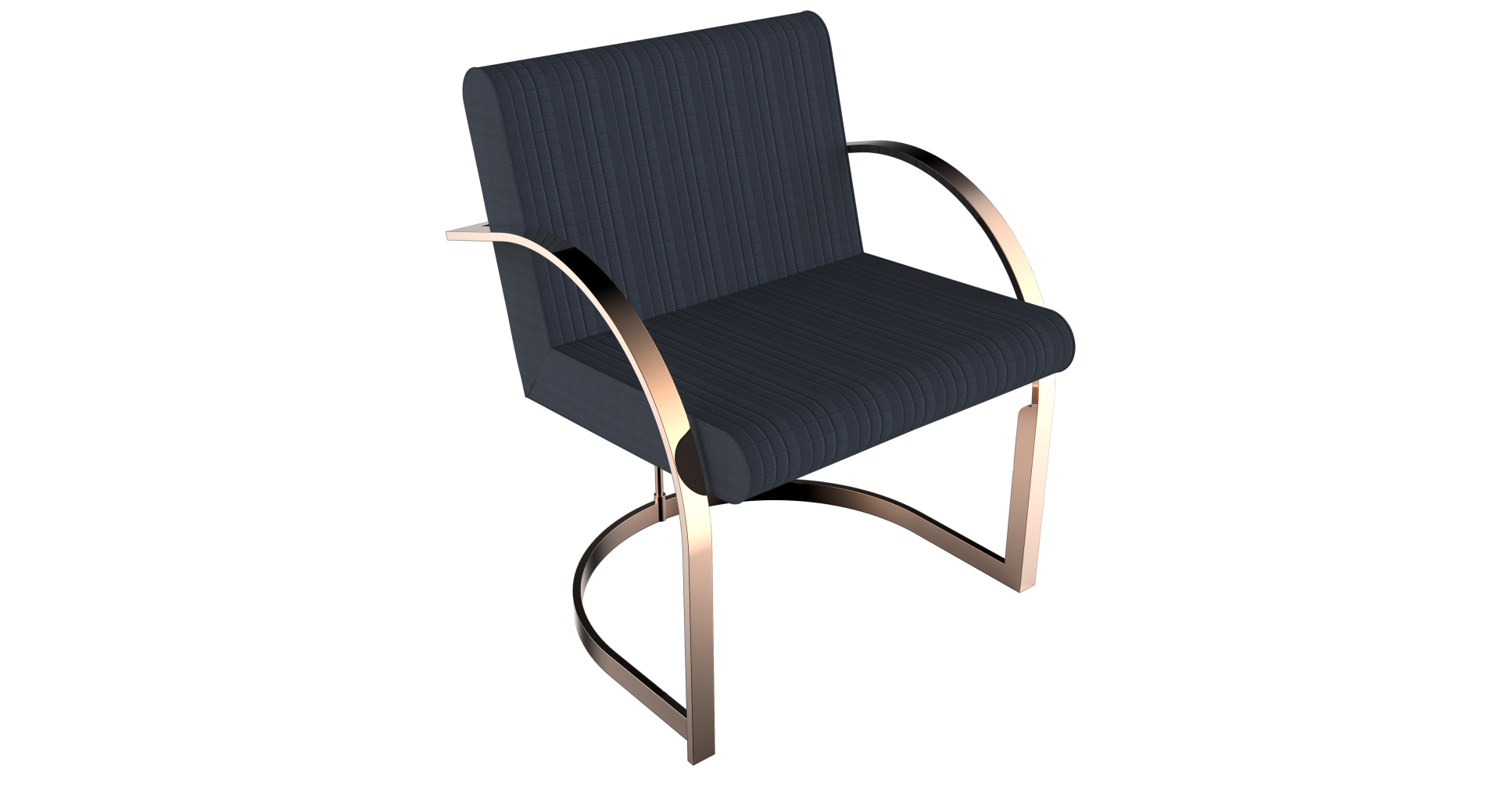 4S Dining Chair