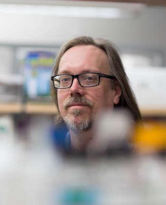 Craig Bingman