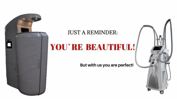 """<img src=""""salon-remodelare-corporala-signature-of-beauty-cluj.png"""" alt=""""Salon remodelare corporala Signature of Beauty Cluj"""">"""