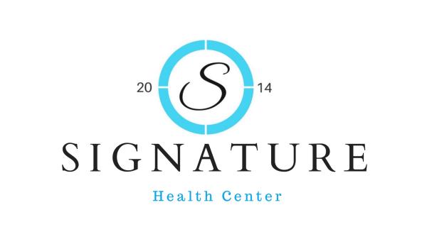 "<img src=""salon-remodelare-corporala-signature-health-center-cluj.png"" alt=""Salon remodelare corporala Signature Health Center Cluj"">"