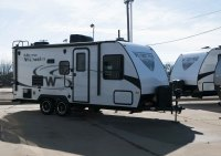 puma 5th wheel, new 5th wheel, new travel trailer, topeka rv