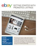 Product Marketing Sheet