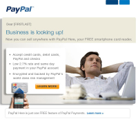 Email Marketing & Design