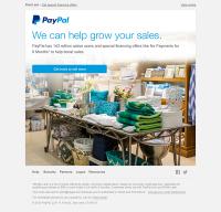 Email Design & Marketing