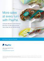 Print Design & Product Marketing