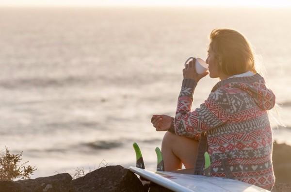 Tehillah McGuinness, South African born Pro surfer, Cornwall, Fuerteventura, surfer girl, women's champion surfer, sports model, sports illustrated swimwear model, celebrity surfer, celebrity pro surfer, Ceo of ohana surf and fitness, travel blogger, fashion blogger, charity worker, surf coach, WQS surfer,  top Cornwall female surfer, UK women's surfing champion, international influencer, athlete, long distance running champion, motivational speaker, this girl can ambassador, women in sport ambassador , VLOG