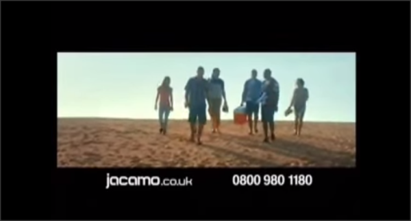 South African Born Celebrity pro surfer and personal trainer to the stars. Face of the new campaign for Jacamo advert shot in Fuerteventura with Freddie Flintoff.