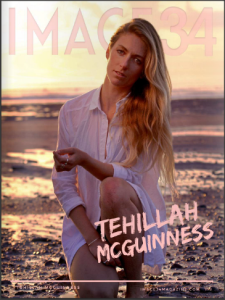 IMAGE 34 Cover Girl Tehillah McGuinness -  Tehillah McGuinness South African celebrity Pro Surfer celebrity personal trainer, the UK's top female surfing champion, the face of the new mini countryman car, sports model, face of deeside mineral water, ambassador for women's sport  UK, lives in Cornwall and Fuerteventura, blogger, travel blogger, health and fitness, fashion designer, presenter, athlete and business woman. CEO and Founder of Ohana Surf and Fitness, Charity Worker, cover girl, magazine and the UK's number one sports personality.