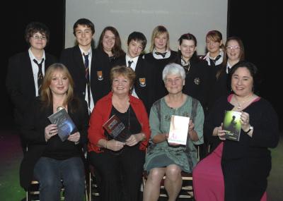 Catalyst Book Awards